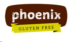 Phoenix Gluten Free